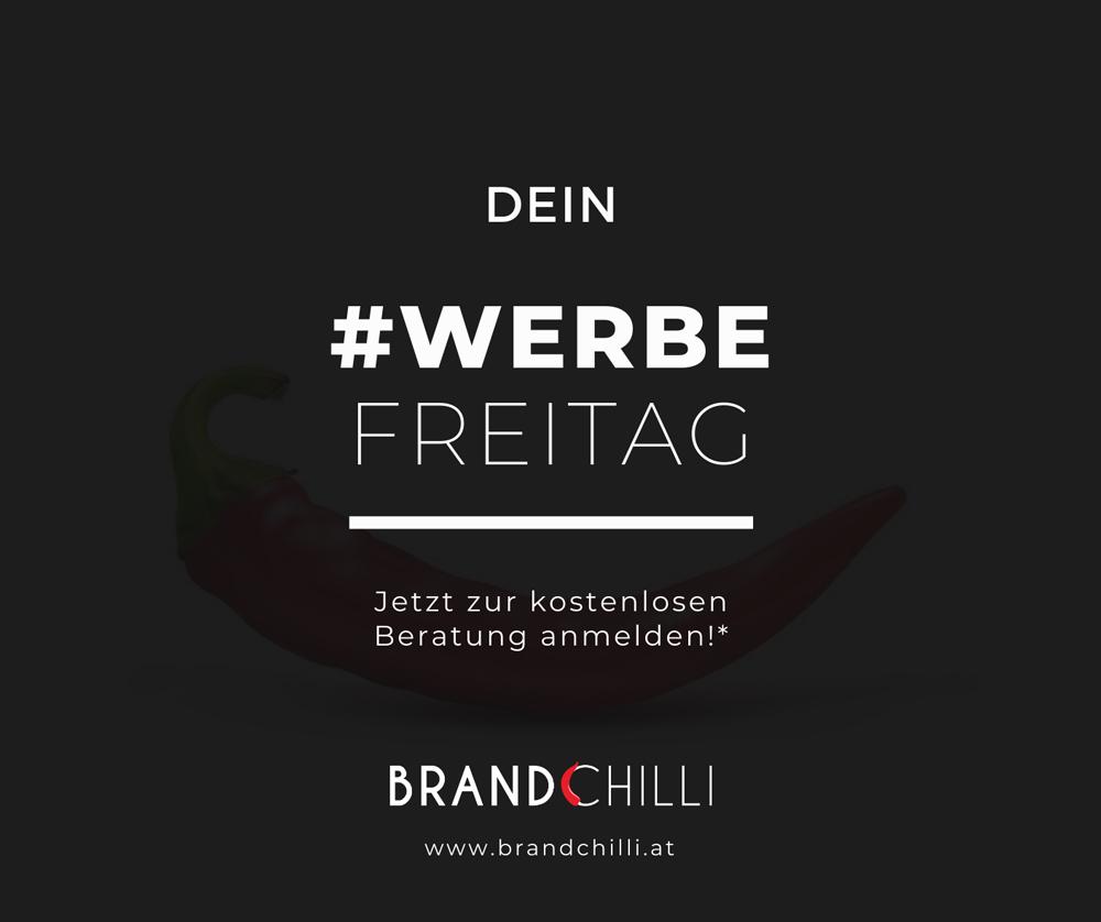 Brandchilli-7011-Siegendorf---Werbefreitag
